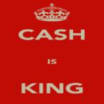 debiteuren voorraad kas