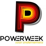 Powerweek