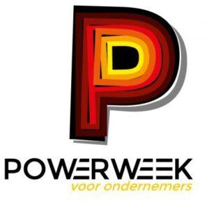 Powerweek